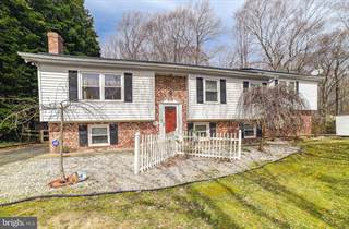 Single Family for sale in 27089 MILL SEAT DRIVE, Mechanicsville, MD, 20659
