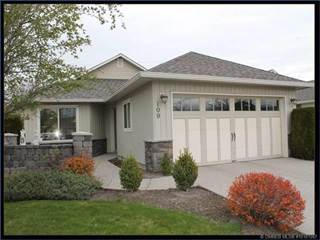 Single Family for sale in 1405 Guisachan Place,, Kelowna, British Columbia, V1Y9X8
