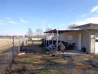 Single Family for sale in 1404 South Lillian Avenue, Bolivar, MO, 65613