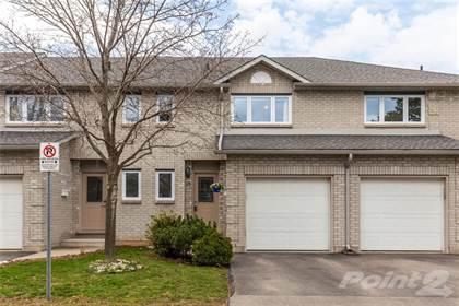 Condominium for sale in 591 #8 Highway 15, Stoney Creek, Ontario, L8G 5E7