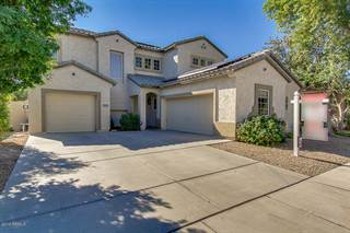 Single Family for sale in 17411 W ELAINE Drive, Goodyear, AZ, 85338