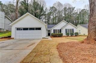 Single Family for sale in 1402 Daniel Lane, Lawrenceville, GA, 30046