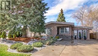 Single Family for sale in 1519 17 Avenue S, Lethbridge, Alberta, T1K1A5