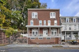 Single Family for sale in 109 N 2ND STREET, Steelton, PA, 17113