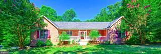 Single Family for sale in 267 SPOTTED TAVERN ROAD, Fredericksburg, VA, 22406