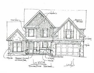 Single Family for sale in 432 Seven Hills Blvd, Dallas, GA, 30132