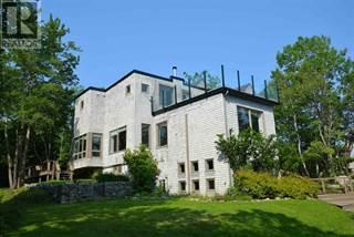 Single Family for sale in 3167 Purcells Cove Road, Halifax, Nova Scotia