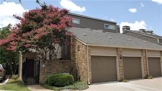 Condo for sale in 5616 Preston Oaks Road 1708, Dallas, TX, 75254