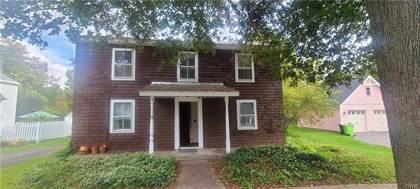 Residential Property for sale in 8 Liberty Street, Cazenovia, NY, 13035