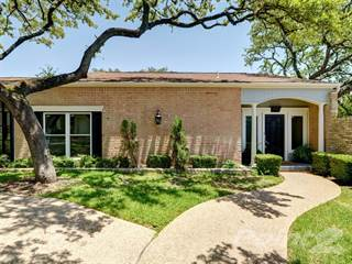 Townhouse for sale in 3934 Far West BLVD , Austin, TX, 78731