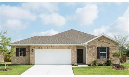 Residential Property for sale in 10356 Jameson Lane, Fort Worth, TX, 76036