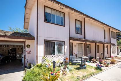 Residential Property for sale in 462 N Cherry Street, Tulare, CA, 93274