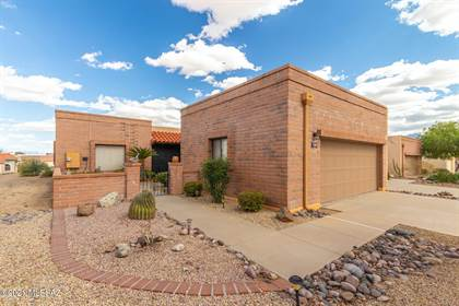 Residential Property for sale in 1560 W Calle Del Ducado, Green Valley, AZ, 85622