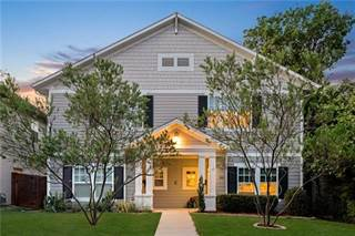 Townhomes for Sale in Shady Oaks Manor - our Townhouses in