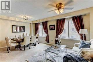 Single Family for sale in 41 - 1075 ELLESMERE Road 41, Toronto, Ontario