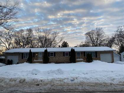 Multifamily for sale in 2141 Welworth, Rockford, IL, 61108