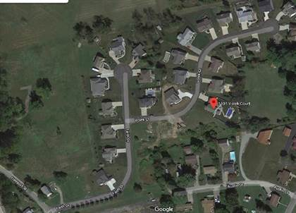Residential Property for sale in Lot 31 Volek Ct, Delmont, PA, 15626
