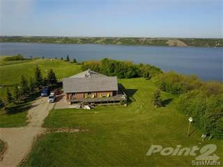 Residential Property for sale in RM LONGLAKETON, RM of Longlaketon No 219, Saskatchewan