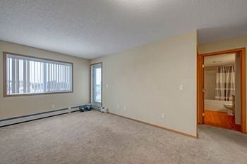Apartment for rent in 4702 49th Ave, Stony Plain, Alberta, T7Z 2Y4
