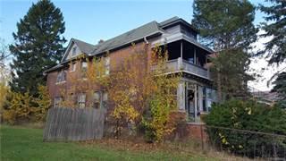 Multi-family Home for sale in 1467 HARDING Street, Detroit, MI, 48214