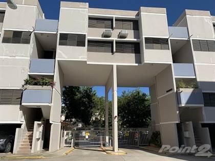 Condominium for sale in San Juan - Cond Parque Centro, El Paso, TX, 79905