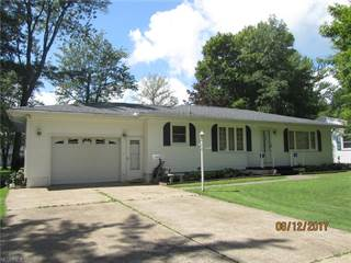 Single Family for sale in 2013 Pleasantview Ave, Ashtabula, OH, 44004