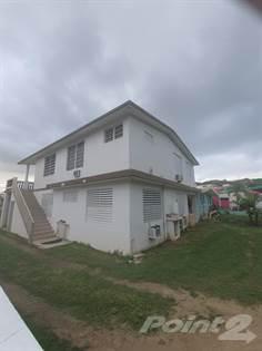 Residential Property for sale in Rincón, Off Road 115, Pueblo, PR, 00677