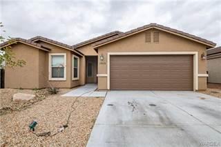 Single Family for sale in 2815 Chambers Avenue, Kingman, AZ, 86401