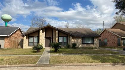 Residential Property for sale in 6818 Vickie Springs Lane, Houston, TX, 77086