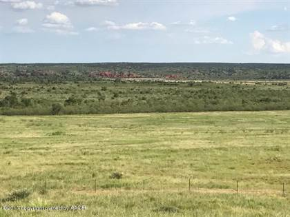 Lots And Land for sale in Tx-70, Lakeview, TX, 79239