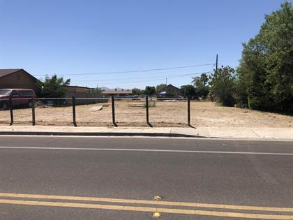 Lots And Land for sale in 16038 N VERDE Street, Surprise, AZ, 85374
