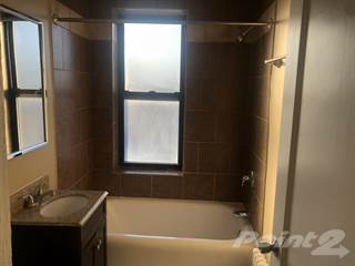 Apartment for rent in 9401 S Ashland, Chicago, IL, 60620