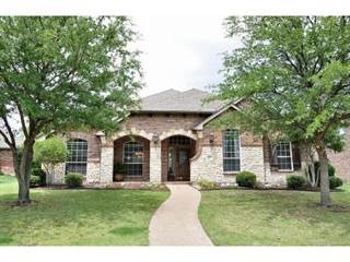 Single Family for sale in 3417 Edwards Drive, Plano, TX, 75025