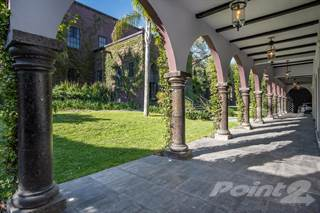 Residential Property for sale in Calle San Miguelito , San Miguel de Allende, Guanajuato