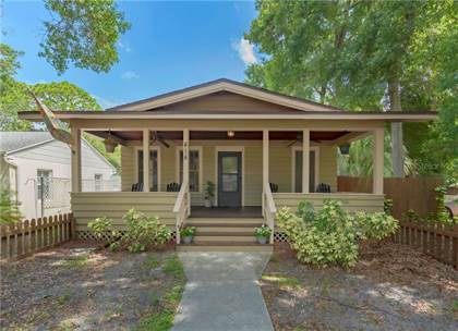 Residential Property for sale in 414 LEBEAU STREET, Clearwater, FL, 33755