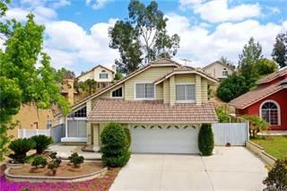 Single Family for sale in 387 Glacier Circle, Corona, CA, 92879