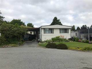 Single Family for sale in 1840 160 STREET, Surrey, British Columbia, V4W4X4
