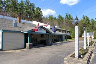 Residential for sale in 2955 White Mountain Highway E50, North Conway, NH, 03860