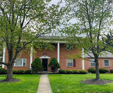 Residential Property for sale in 2064 Worcester Court, Columbus, OH, 43232