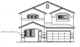 Single Family for sale in 7865 Enchanted Ridge Dr, El Paso, TX, 79835