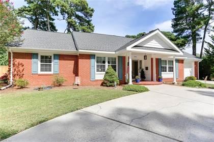 Residential Property for sale in 2640 S KINGS Road, Virginia Beach, VA, 23452