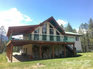 Residential Property for sale in 2-1650 Johnston Road, Invermere, British Columbia