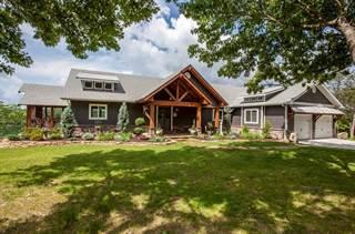 Single Family for sale in 27627 Farm Road 1190, Eagle Rock, MO, 65641