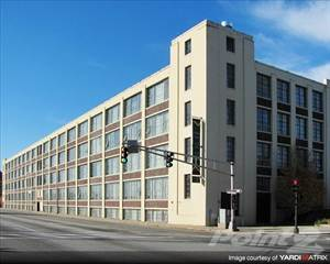 1 bedroom apartments for rent in highlands ma point2 homes for 2 bedroom apartments in lowell ma