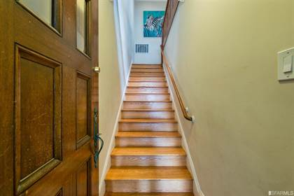 Residential Property for sale in 882 31st Avenue, San Francisco, CA, 94121