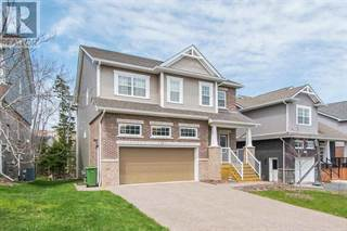 Photo of 19 KRAUSE Court|RUSSELL LAKE WEST, Dartmouth, NS