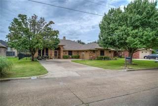 Single Family for sale in 203 Linda Lane, Rockwall, TX, 75032