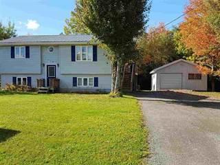 Single Family for sale in 110 Blainedale Dr, Salmon River, Nova Scotia