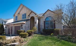 Single Family for sale in 826 Saugatuck Trail, Vernon Hills, IL, 60061