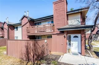 Condo for sale in 443 Pendygrasse ROAD 202, Saskatoon, Saskatchewan